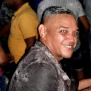 leandroibarra628123_La Guajira_Alleenstaand_Man