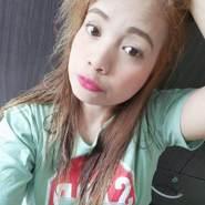 miyukiy232078's profile photo