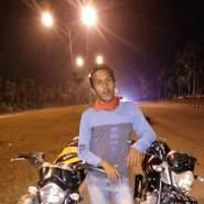 ugiea83's profile photo