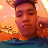 tuanv97's profile photo