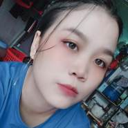 ndd4654's profile photo