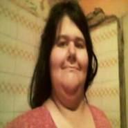 mariasolg977827's profile photo