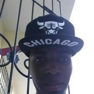 brayand106's profile photo