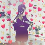 kiml002's profile photo