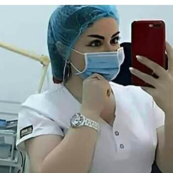 user30418239_Al 'Asimah_أعزب_إناثا