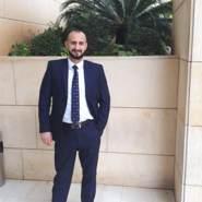 ashrafh112's profile photo