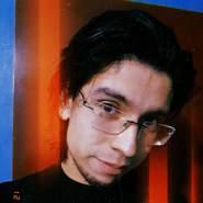 juanh509796's profile photo