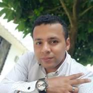 jhoanr34587's profile photo