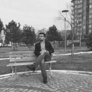 nafize334732's profile photo
