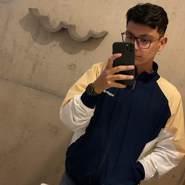 josue327140's profile photo