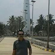 darwisp682126's profile photo