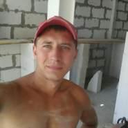 aleksandrn590627's profile photo