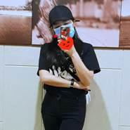 dejoldea's profile photo