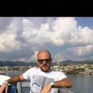emrahc32691's profile photo