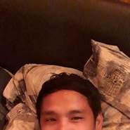 junc821's profile photo