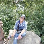 tuand001020's profile photo