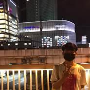 ukyi735's profile photo