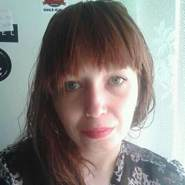 smoulinka122's profile photo