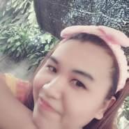 userbnuxi06951's profile photo