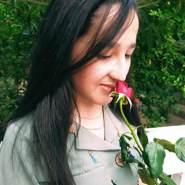 aicham618769's profile photo