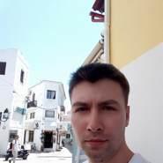 piotrs233's profile photo
