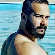 ali00ali00's profile photo
