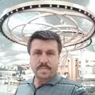 veysel865945's profile photo