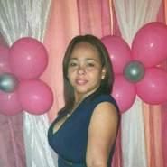 patriciar726155's profile photo