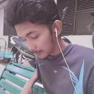 userpxd30862's profile photo