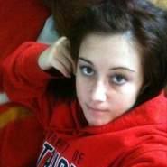aliciaj60075's profile photo
