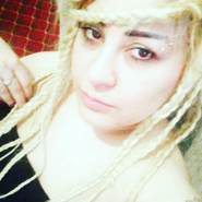 ulviyem's profile photo