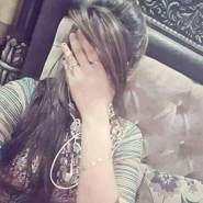 mehakr976059's profile photo
