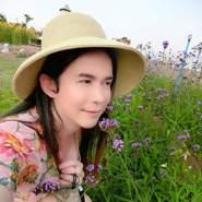 userqhv381's profile photo