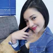 lorenao457451's profile photo