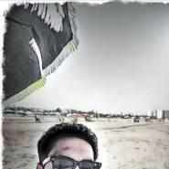 abdessamadsirajmouni's profile photo