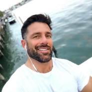 alainf743516's profile photo