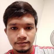 sompopt63649's profile photo