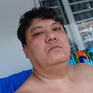 trant878140's profile photo