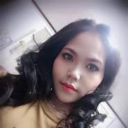 wqerty817506's profile photo