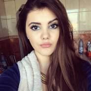 kate8645's profile photo