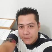 danilo877777's profile photo
