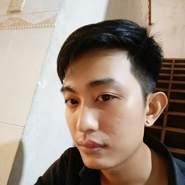 hungn533069's profile photo
