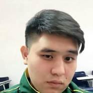 user_mnpg041's profile photo