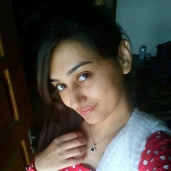 poojap178617_Uttar Pradesh_Kawaler/Panna_Kobieta