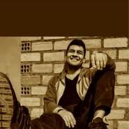 luis508592's profile photo