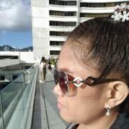 cyrofelc's profile photo