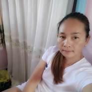 usernj0314's profile photo