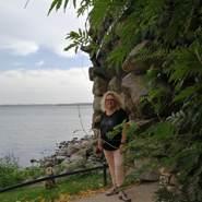 cloisej's profile photo