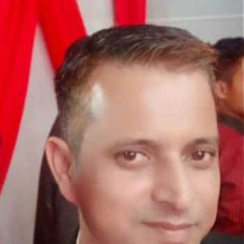 pranayr671541_Assam_Bekar_Erkek