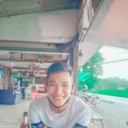 userez07's profile photo